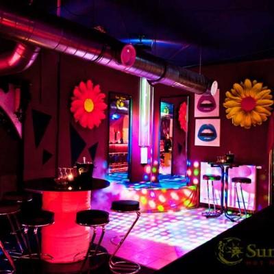 swingerclub sun moon hostessen holzminden