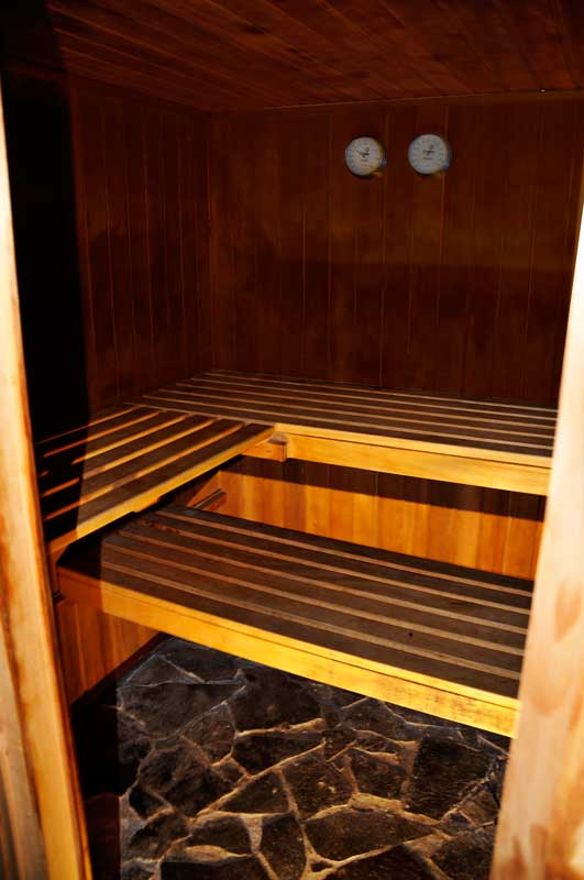 swingerclub sunmoon sauna pärchen